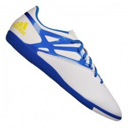 Adidas Messi 15.3 IN 591