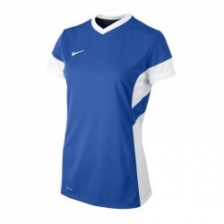 Koszulka Nike Womens Academy 14 SS Training Top 463