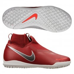 Nike JR Phantom VSN Academy...