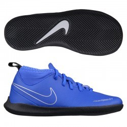 Nike JR Phantom VSN CLUB DF...
