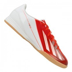 Adidas F10 Adizero IN Messi