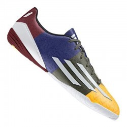 Adidas F10 Adizero IN Messi 766