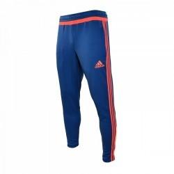 Spodnie treningowe JR Adidas Tiro 15 127