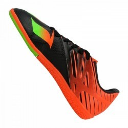 Adidas JR Messi 15.3 IN 847