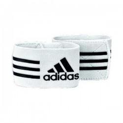 Gumki do ochraniaczy Adidas Ankle Strap 635