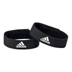 Gumki do getr Adidas Sock Holder 656