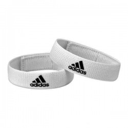 Gumki do getr Adidas Sock Holder 432