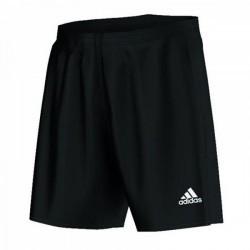 Adidas Parma 16 Czarne