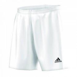 Adidas Parma 16 Białe