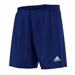Adidas Parma 16 Granatowe