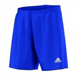 Adidas Parma 16 Niebieskie