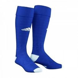 Gerty Adidas Milano 16 Niebieskie