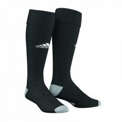 Gerty Adidas Milano 16 Czarne