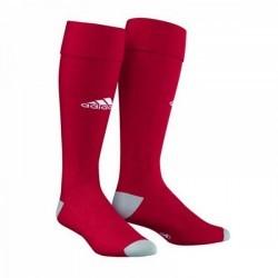 Gerty Adidas Milano 16 Czerwone