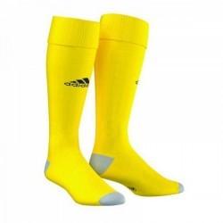Gerty Adidas Milano 16 Żółte