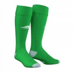 Gerty Adidas Milano 16 Zielone