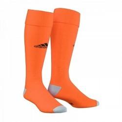 Gerty Adidas Milano 16 Pomarańczowe