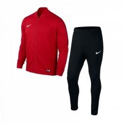 Dres treningowy JR Nike Academy 16 Knit Tracksuit 657