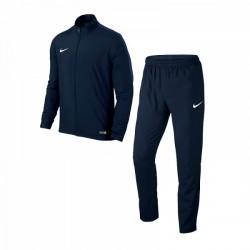 Dres wyjściowy Nike Academy 16 Woven 451