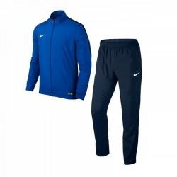 Dres wyjściowy Nike Academy 16 Woven 463