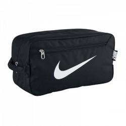 Torba na buty Nike Brasilia 6 Shoe Bag