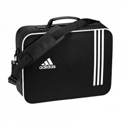 Torba medyczna Adidas Medical Case