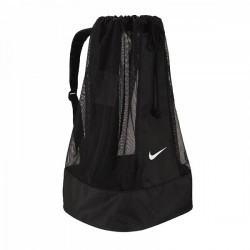 Worek na piłki Nike Club Team Swoosh Ball Bag