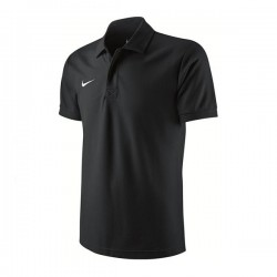 Koszulka Polo Nike Express 010