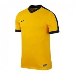 Koszulka Nike Striker IV Trikot 739