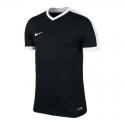 Koszulka Nike Striker IV Trikot 010