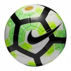 Piłka Nike Premier Team FIFA