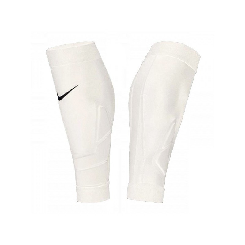 Getry Nike Hyperstrong Match 100