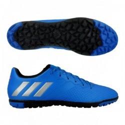 Adidas Messi 16.3 TF 641