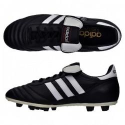 Adidas Copa Mundial 110