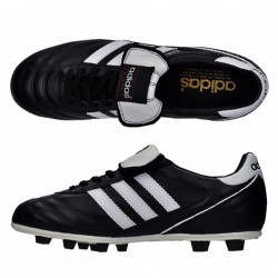 Adidas Kaiser 5 Liga 201