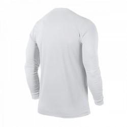Koszulka Nike LS Park VI Jersey Dri-Fit 100