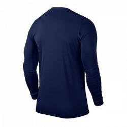 Koszulka Nike LS Park VI Jersey Dri-Fit 410