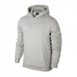 Bluza Junior Nike Team Club Hoody 050