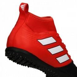 Adidas Ace 17.3 Primemesh TF 861