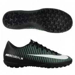 Nike MercurialX Victory VI TF 013