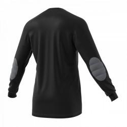 Bluza Bramkarska Adidas Assita 17 401
