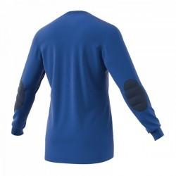 Bluza Bramkarska Adidas Assita 17 399
