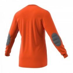 Bluza Bramkarska Junior Adidas Assita 17 398