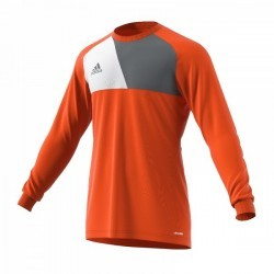 Bluza Bramkarska Junior Adidas Assita 17 398