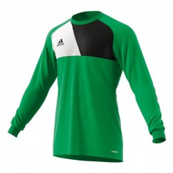 Bluza Bramkarska Junior Adidas Assita 17 400
