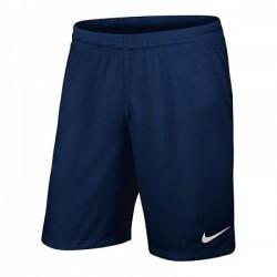 Spodenki Nike Laser Woven III Short 410