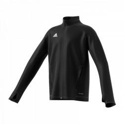 Bluza treningowa JR Adidas Tiro 17 296
