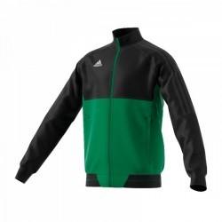 Bluza Adidas JR Tiro 17 Training 613