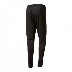 Spodnie treningowe Adidas JR Tiro 17 351