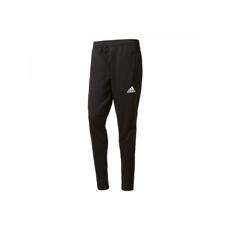 Spodnie treningowe adidas Tiro 17 JUNIOR BK0351